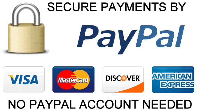 Pay your Best Carpet Cleaners Bill Online With PayPal